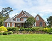 707 Riverbend Drive, Bermuda Run image