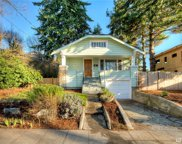 8242 Meridian Ave N, Seattle image