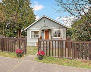 922 N 93rd St, Seattle image