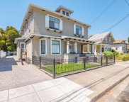 241 N N 12th St, San Jose image