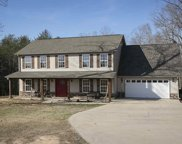 8575 N Tigerville Road, Travelers Rest image