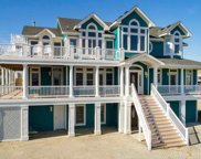 802 Lighthouse Drive, Corolla image