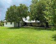 6013 Oleander Avenue, Fort Pierce image