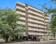 1313 Steele Street Unit 602, Denver image