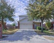 2764 Lynx Lane, Fort Worth image