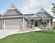 12749 Lake Vista Lane, Champlin image