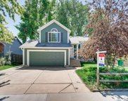 3216 Meadow Avenue, Broomfield image