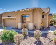 513 W Knotwood, Green Valley image