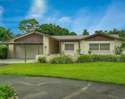 1144 Pinellas Point Drive S, St Petersburg image