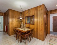 3115 Pineview Drive, Holiday image
