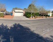 5838 Fox Run Court, Las Vegas image