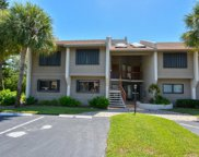 1600 NE Dixie Highway Unit #3101, Jensen Beach image