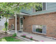 7046 W 62nd Place, Arvada image