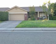 5512  New Vista Drive, Rocklin image