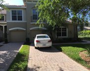 7050 Bay Woods Lake Ct Unit 103, Fort Myers image