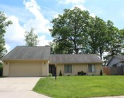 6504 Squires Place, Fort Wayne image