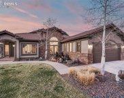 7636 Solitude Lane, Colorado Springs image
