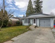 206b Street Unit 12025, Maple Ridge image