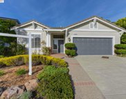 25616 Crestfield Circle, Castro Valley image