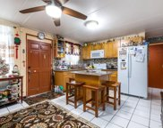 1325 N School Street Unit B313, Honolulu image