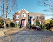 4210 Warren Ct, Franklin image