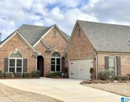 5416 Creekside Ln, Hoover image