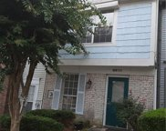 6638 Wellington Square, Norcross image