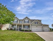 8115 Rocky Meadows  Place, Indianapolis image