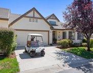 7689 Galloway Dr, San Jose image