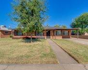 1716 W Rovey Avenue, Phoenix image