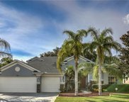 12601 Drakefield Drive, Spring Hill image