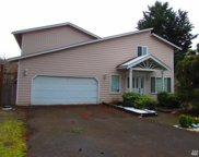 7909 Lorna Dr SE, Olympia image