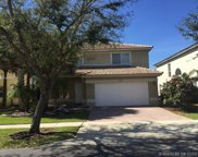 2322 Sw 135th Ave, Miramar image