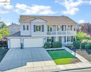 151 Coral Bell Way, Oakley image