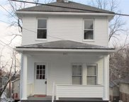 211 Mitinger Avenue, City of Greensburg image