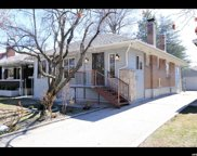 652 E Bryan Ave, Salt Lake City image