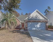 5008 Long Pointe Road, Wilmington image
