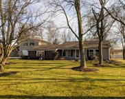 2315 N Oak Drive, Bluffton image
