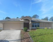 1532 34th Ln, Cape Coral image