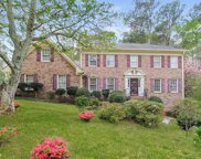 1175 Parkview Way, Lilburn image