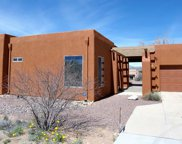 7756 S Galileo, Tucson image