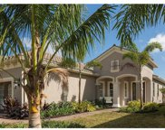 8253 Preserve Point DR, Fort Myers image