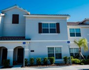 3171 Pequod Place, Kissimmee image