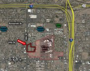 417 N 16th Street Unit #-, Phoenix image