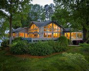 4661 Island Forks  Road, Lake Wylie image