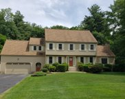 16 Buttonwood Drive, Derry image