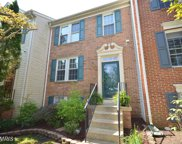 44945 BOURNE TERRACE, Ashburn image