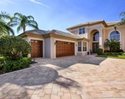 3659 Toulouse Drive, Palm Beach Gardens image