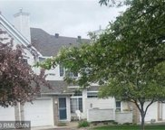 8743 Benson Way Unit #118, Inver Grove Heights image