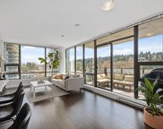 301 Capilano Road Unit 1205, Port Moody image